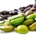 """Де можна замовити зелена кава """"Мансур""""?"""