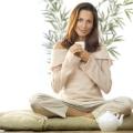 Як діє зелена кава «лептин»?