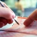 Як робити букмекерські ставки: швидкі гроші