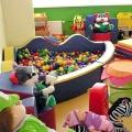 Як відкрити приватний дитячий сад?