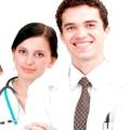 Як відкрити медичний заклад?