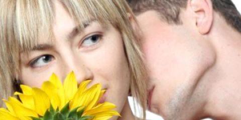 Астрологи знають, як завоювати чоловіка раку жінці бичка?