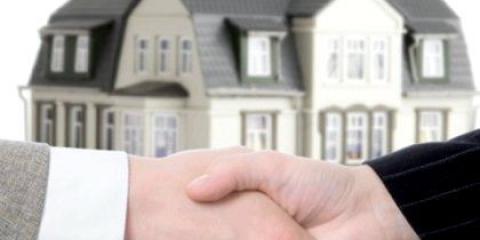 Як швидко продати будинок за максимальною ціною?