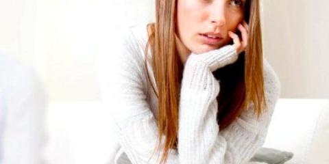 Як бути, якщо дівчина взяла паузу у відносинах?