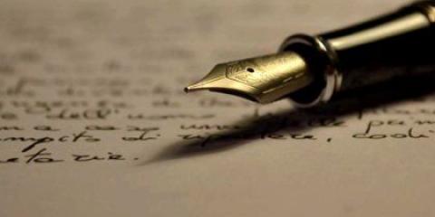 Як уникнути шахрайства в письменницькому конкурсі?