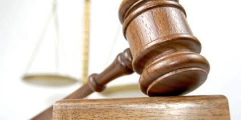 Як написати заяву світовим суддям?