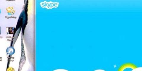 Як відновити пароль в скайпі без email?