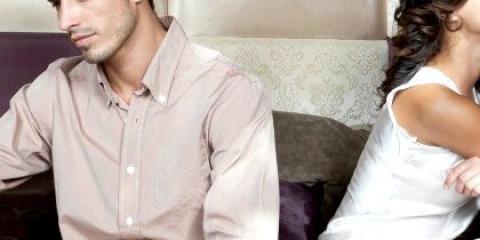 Чи потрібна пауза у відносинах: поради психолога