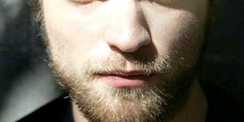 Як найшвидше відростити бороду?