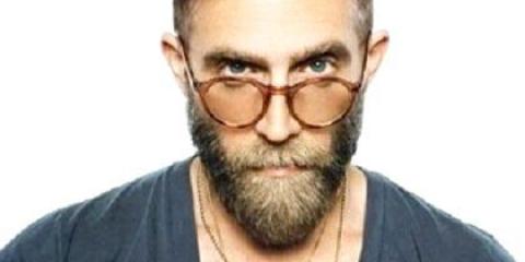 Як швидко відростити бороду: перевірені способи