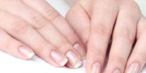 Як лікувати оніміння рук народними методами?