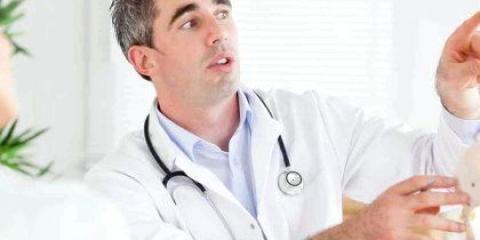 Як лікувати остеохондроз спини, що не потрібно робити?