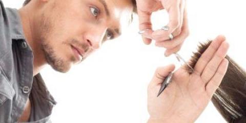 Як знайти хорошого перукаря?
