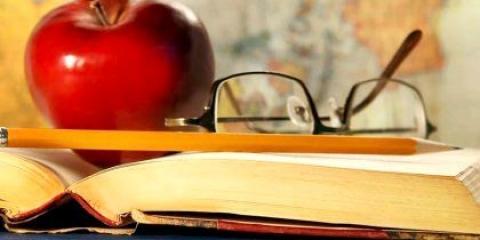 Як написати введення до реферату?
