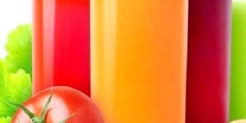 Як очистити організм від токсинів?