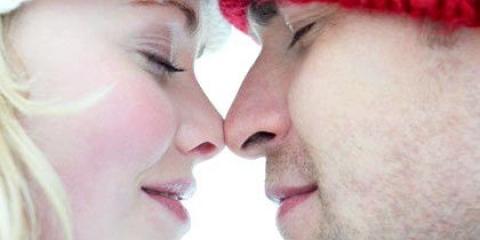 Як визначити, що чоловік мене любить?