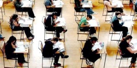 Як отримати середню спеціальну освіту?