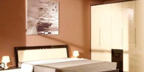 Як розставити меблі в кімнаті: 5 важливих порад