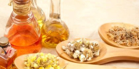 Як створити аромат в домашніх умовах?