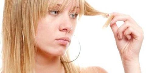 Як прибрати жовтий відтінок волосся: поради для блондинок