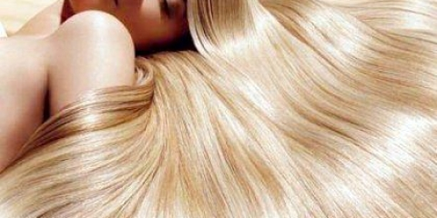 Як прискорити ріст волосся?
