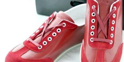 Як вибрати чоловічу взуття на літо?