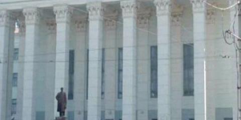 Куди піти вчитися в Челябінську після 11 класу?