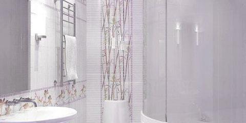 Як недорого відремонтувати ванну кімнату?