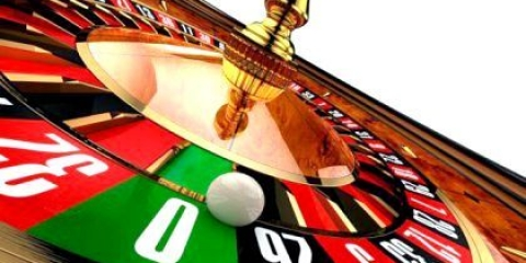 Як обдурити рулетку: стратегії гри