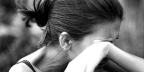 Як пережити образу і біль: поради психолога