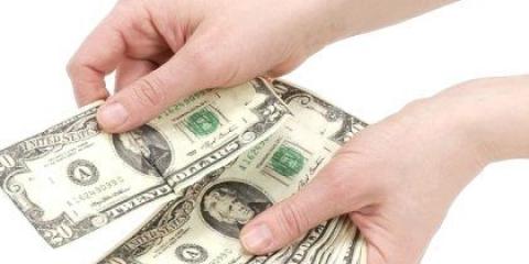 Як порахувати компенсацію за невикористану відпустку при звільненні?