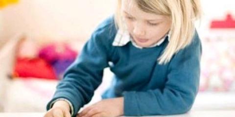 Як продати квартиру, якщо в ній прописані неповнолітні діти?