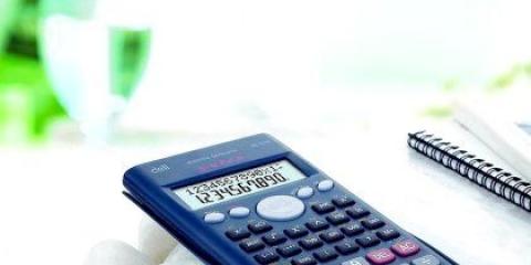 Як розрахувати відсотки за статтею 395 гк рф?