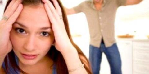 Як зробити відворот і позбутися від любовної зв'язку?