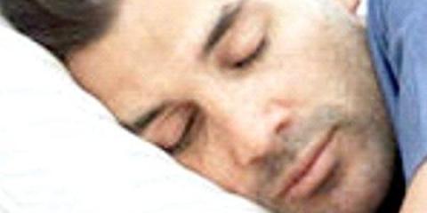 Як поліпшити сон після відмови від куріння?