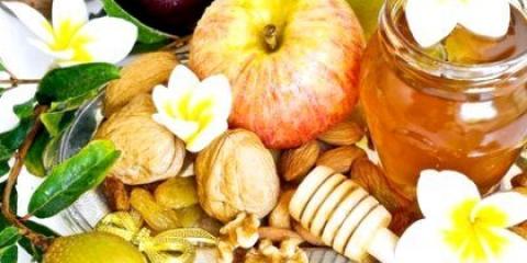 Як вивести холестерин з організму?