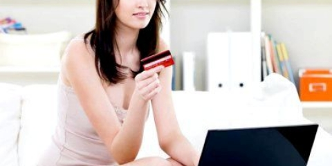 Ви теж хочете знати, як замовляти одяг через інтернет?